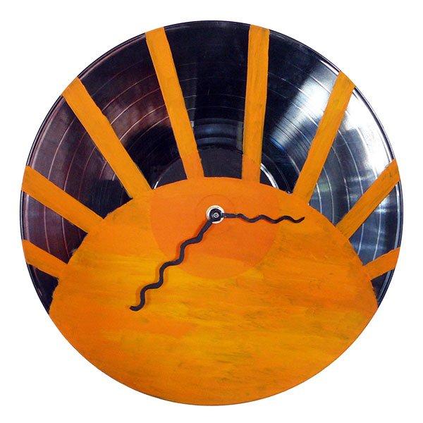 solar-clock-featured