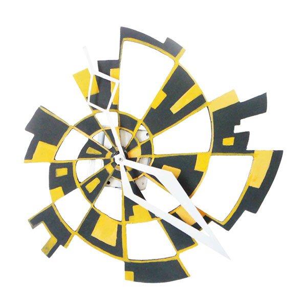 ceas-spirala-featured