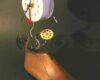 ceas birou calapod 4