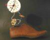 ceas birou calapod 2