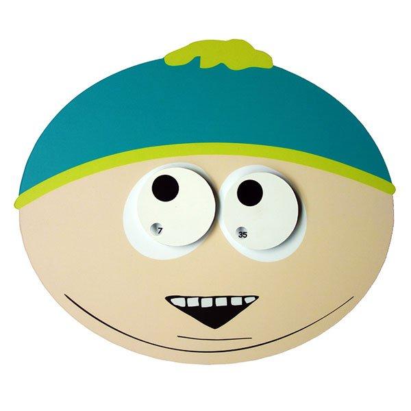 cartman-clock-featured