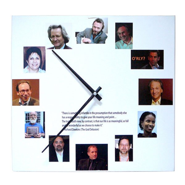 12-apostoli-featured