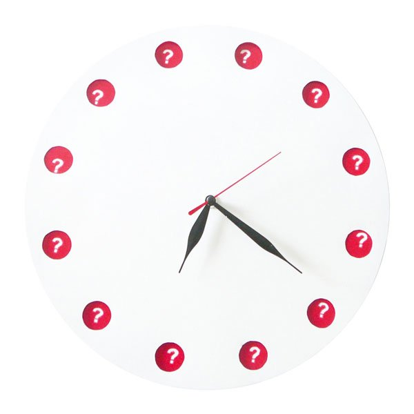 chestionar-ceas-featured