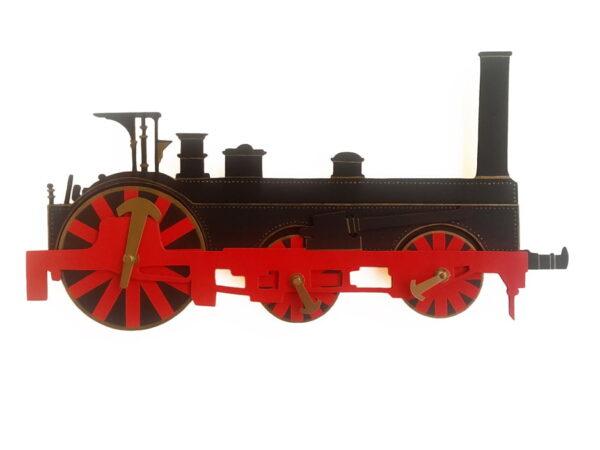 locomotiva-v2