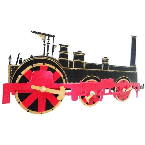 locomotiva-featured
