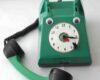ceas de birou teleclock 2