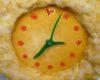 ceas oita aproape