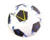 ceas minge fotbal