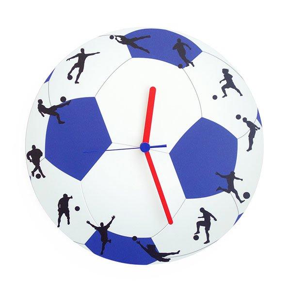 fotbal-ceas-steaua
