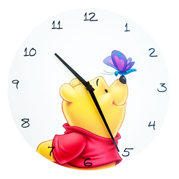 winnie-the-pooh-featured