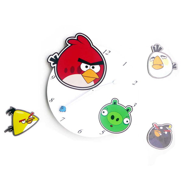 angry-birds-featured
