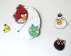angry birds vedere dreapta