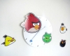 angry birds vedere stanga