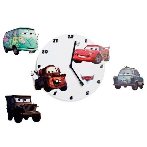 film-animat-cars-featured
