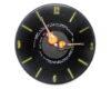 311 amber ceas disc vinil