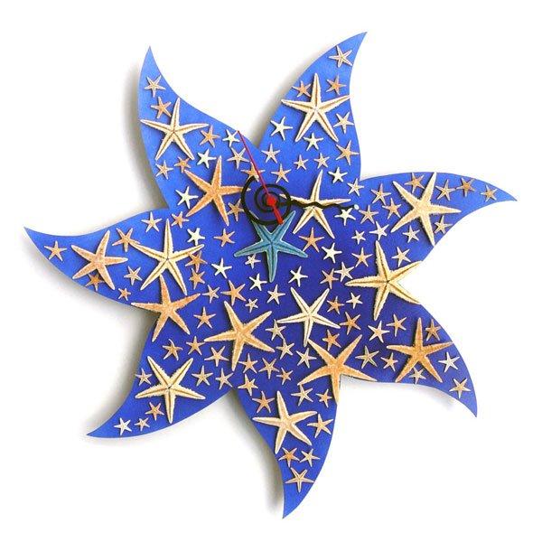 stele-de-mare-featured