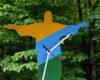 Iisus de la Rio