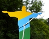 Iisus de la Rio poza 2
