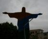Iisus de la Rio poza 4