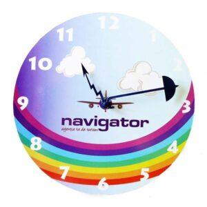 navigator-featured