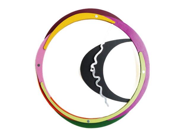 cercuri in culori