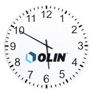 olin-featured