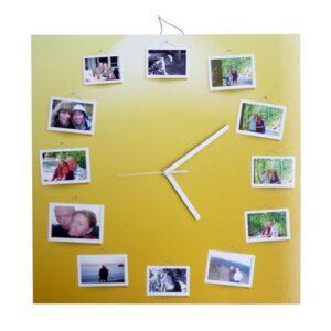 ceas-cu-poze-featured