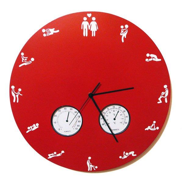 ceas-cu-termometru-si-higrometru