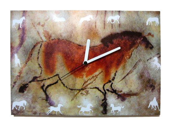 ceas animale cai