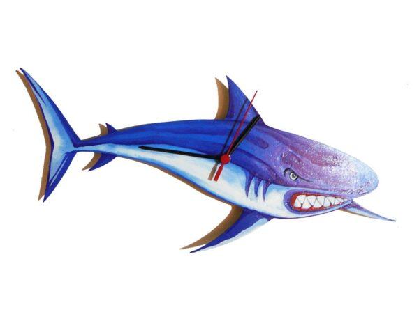 rechin ceas perete