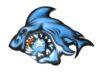 ceas rechin fioros 2