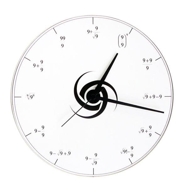 ceasul-matematicianului-featured