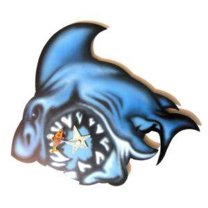 rechin-featured