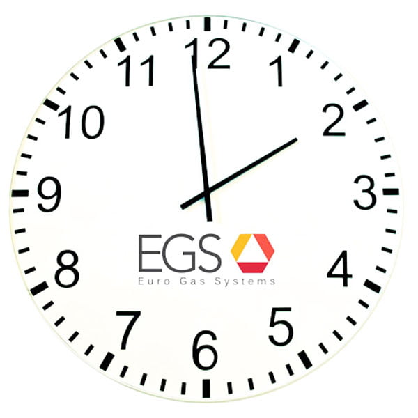 EGS-featured