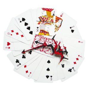 ceas-cazino-featured
