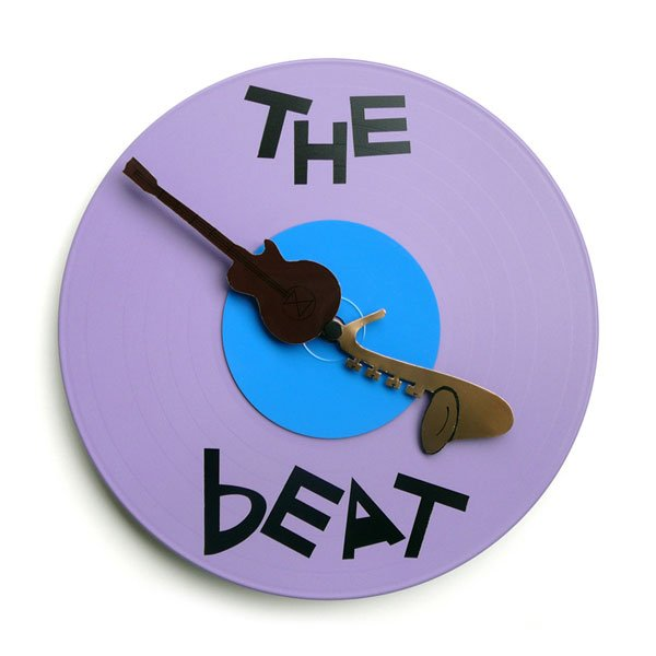 the-beat-featured