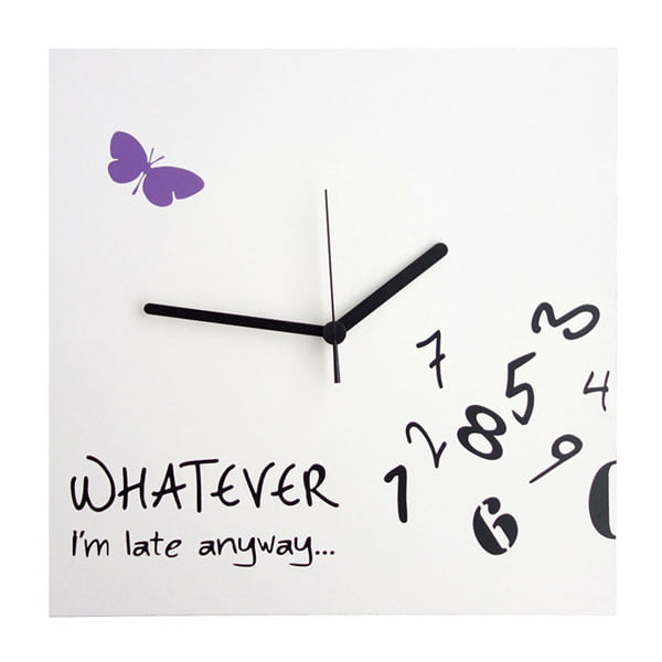 whatever-clock-featured