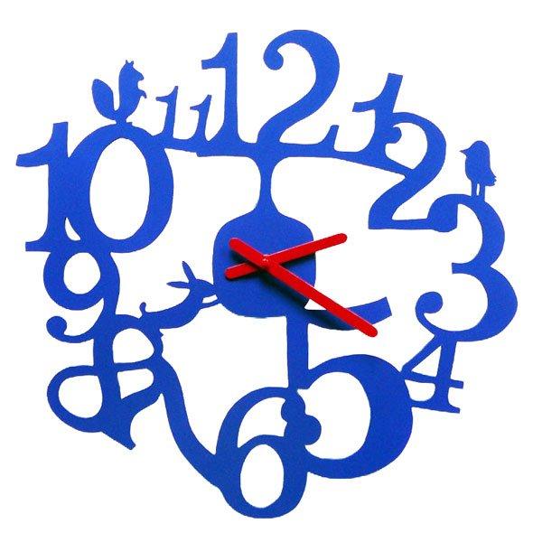 ceas-copii-featured
