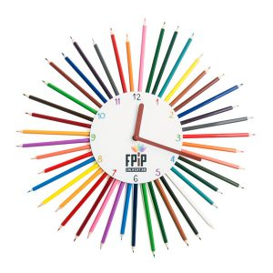 Ceasul copilăriei