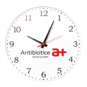 ceas-farmaceutic