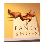 Fancy Shoes