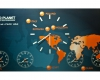 ceas ro planet world time 2