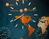 ceas ro planet world time centru