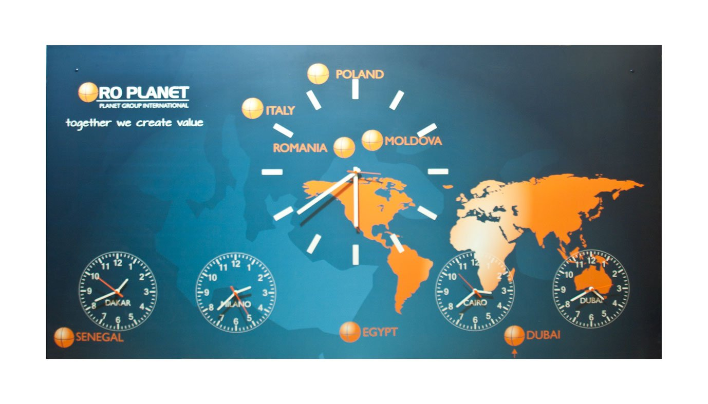 ceas ro planet world time