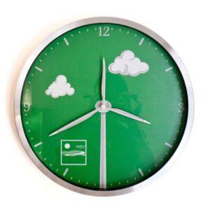 Ceasul Eolian