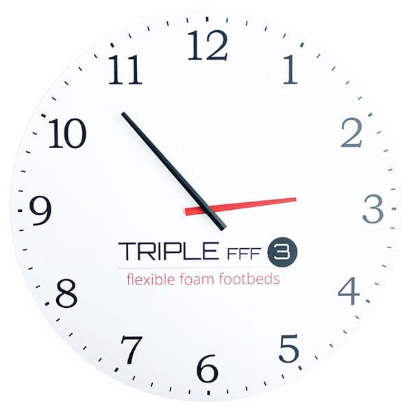 Triple-FFF