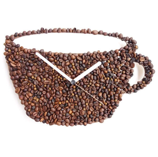 cafea-ceas