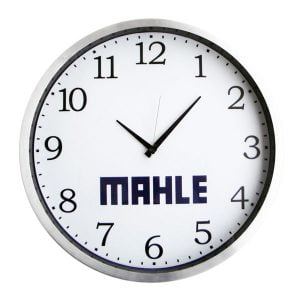 mahle-featured