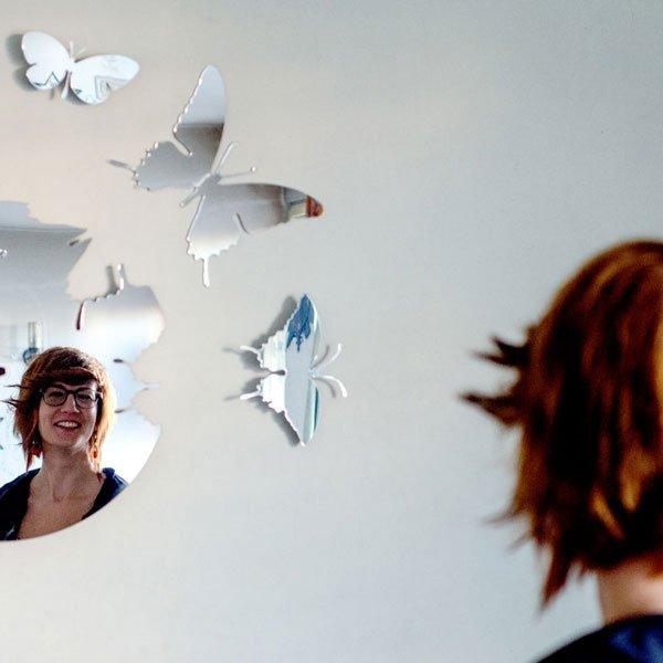 oglinda-fluturi-aura-featured