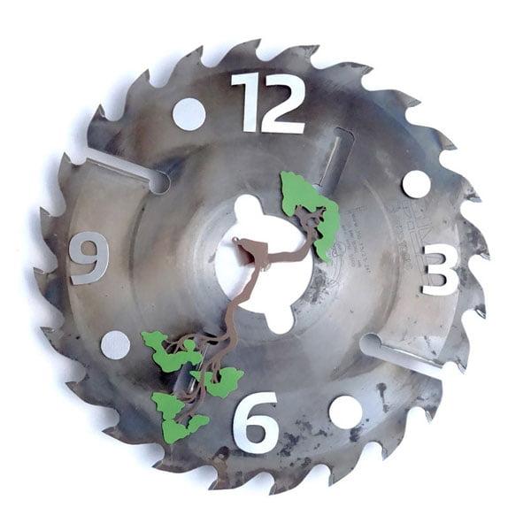 disc-circular-ceas